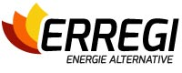 Erregi – Energie alternative rinnovabili