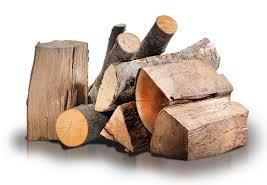 caldaie a legna