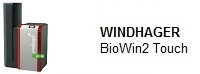 WINDHAGER BioWin2 Touch