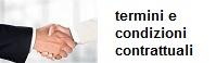 termini e condizioni contrattuali